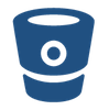 Bitbucket.org